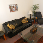 Live Oak Meeting Room <span>(up to 100 people)</span>