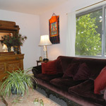 Tara House Suite <span>(sleeps 2-3)</span>