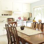 Tara House Kitchen <span>(up to 10 people)</span>